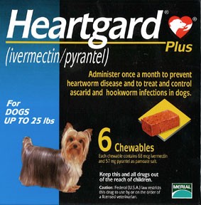 heartgardplus-s.jpg